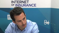 Insurance companies gear up to capitalise on their greatest asset - customer data