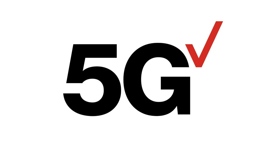 Verizon steps closer to a cloud native standalone 5G core