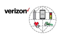 Verizon announces its IoT strategy