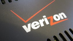 Verizon tests interoperability of next generation optical technology