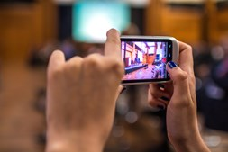 Mobile video is booming but some operators are slow to take advantage
