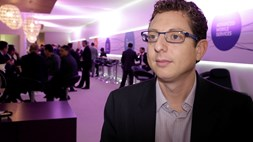 Alcatel-Lucent targets the carrier cloud and NFV with Cloudband
