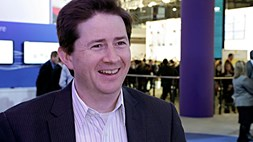 New leadership, new innovation, as Alcatel-Lucent focuses on NFV