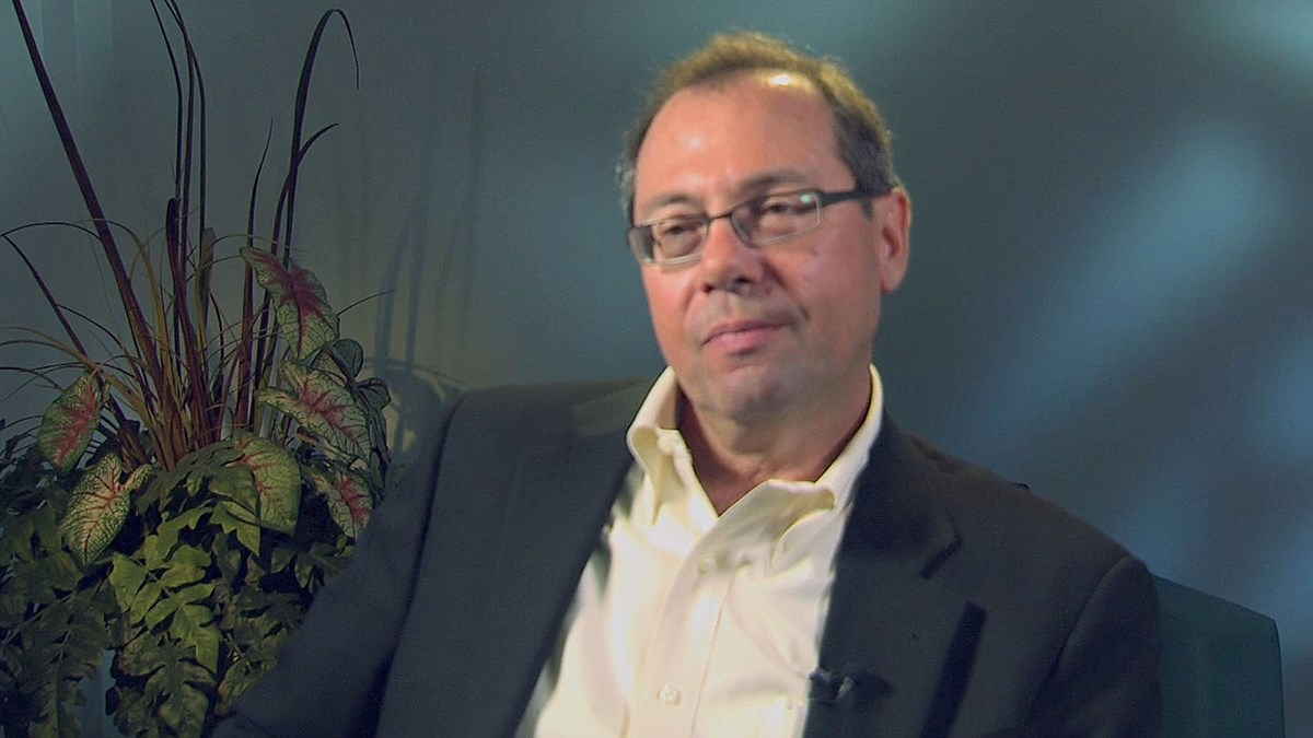 Creating Coriant An Interview With Pat Dipietro Ceo