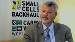 Meeting the telco backhaul needs for small cells