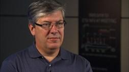 ETSI's 'Proofs of Concept' (POC) great initiative says Ericsson executive