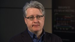 Ericsson adjusts to the openness challenge posed by NFV