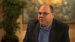 How Pacnet has layered SDN on top of its existing hardware