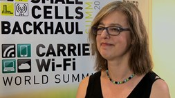 How carrier wi-fi can provide valuable indirect revenue for telcos