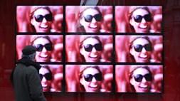 Ericsson fully virtualizes MediaFirst assets