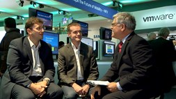 What is the quickest way to blueprint VNF onboarding?
