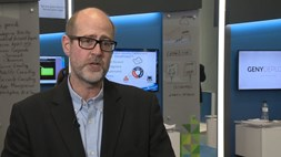 The big challenges: ops transformation & proving the business case for NFV