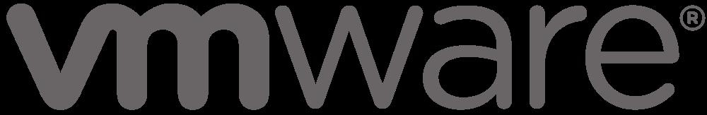Sponsored by VMware