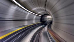 Nokia and Deutsche Telekom hit the Warp drive into the future
