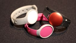Qualcomm extends its wearables platform with support for NB-IoT and LTE M1