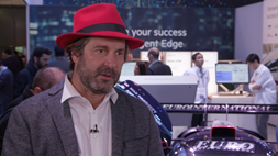 Red Hat: Open source to unlock CSP virtualization