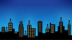 Low Powered IoT WANs:  here comes the WiFi version
