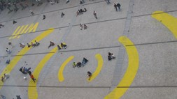 Is Wi-Fi the answer to the world's urban digital divide?