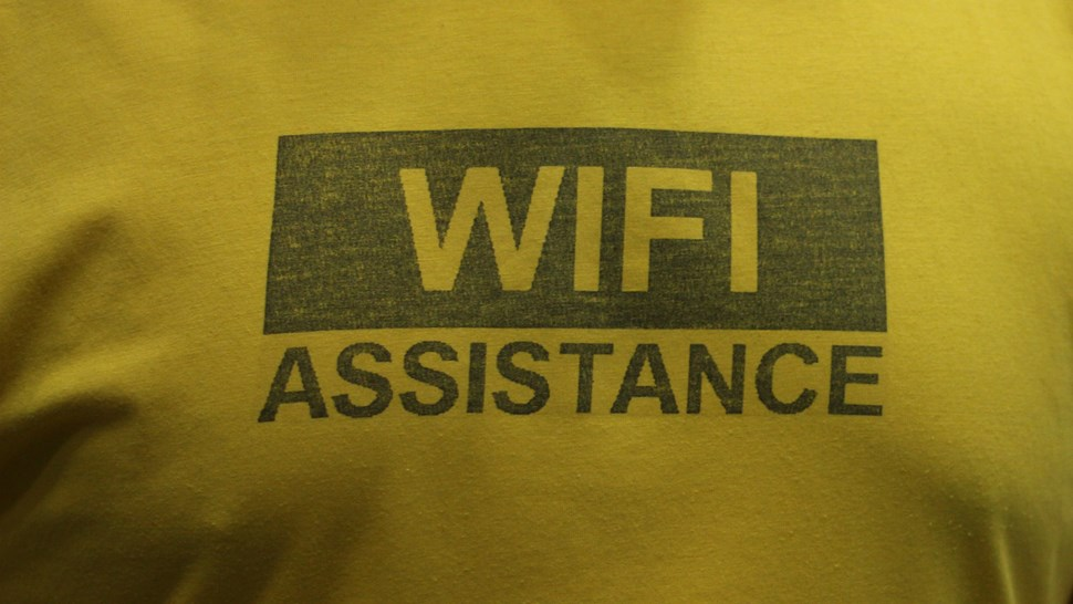 wifiassistance