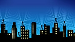 Getting to grips with carrier Wi-Fi: why operators need to manage it like cellular