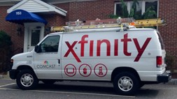 US cable giant Comcast goes OTT