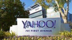 Yahoo agrees armed truce with activist investor hedge fund Starboard Value