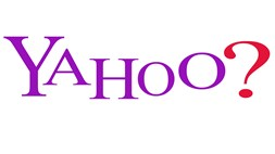 "Senior Verizon executive says company is ""unsure"" about acquisition of Yahoo"