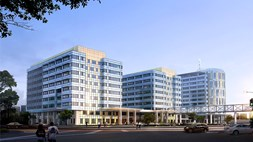ZTE creates NB-IoT solution for intelligent energy management