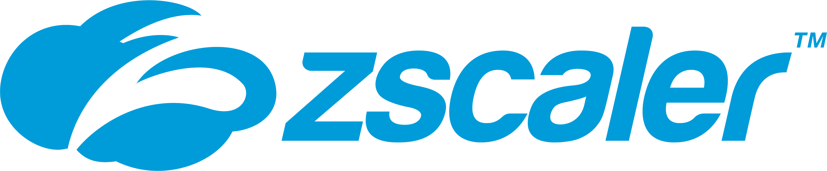 Sponsored by Zscaler