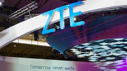Documents prove ZTE DID bust Iranian sanctions and it may not be the only one
