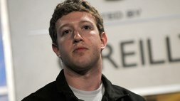 Zuckerberg kow-tows to US Congress but snubs UK government